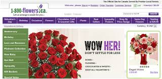 flowers coupon code 1 800 flowers promo codes and discounts november 2017 finder