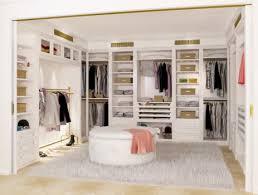 quanto costa un armadio su misura costo cabina armadio le migliori idee di design per la casa