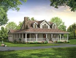 ranch style house plans with porch style home design country wrap around porch house plans home design