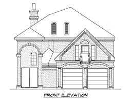 Cad House by Arcadia Bluff Tuscan House Plans Luxury Floor Plans