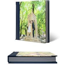 professional photo albums professional photo albums photo albums direct