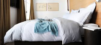 bed linen bedroom textiles