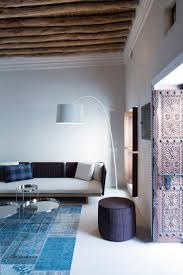 168 best arabesque images on pinterest moroccan design moroccan