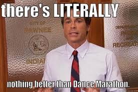 Dance Memes - dance memes 21 wishmeme