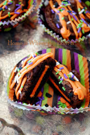 halloween oreo brownies u2013 home is where the boat is
