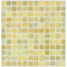 best 25 yellow kitchen tile ideas ideas on pinterest yellow