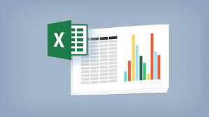 excel easy pivot tables excel made easy learn excel with this comprehensive course from