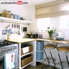 Ideen Kche Einrichten Kleine Küche Einrichten Ideen Bnbnews Co Intended For