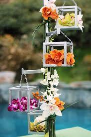 Lantern Centerpieces Wedding Boxwood Lantern Centerpiece Wedding U0026 Party Rentals San Diego Ca