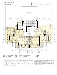 the avery the avery the avery floor plan new property gohome