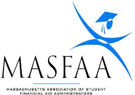 fafsa day information masfaa