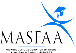 conference 2017 masfaa