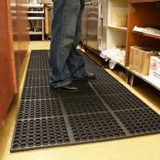 Commercial Rubber Flooring Commercial Rubber Flooring For Kitchens Flooring Design