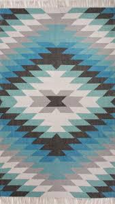 best 25 victorian outdoor rugs ideas on pinterest victorian alaqua indoor outdoor rug azure