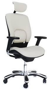 Genuine Leather Furniture Manufacturers Amazon Com Gm Seating Ergolux Genuine Leather Executive Hi Swivel