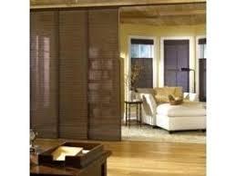 diy sliding panel room divider hanging panels dividers curtain