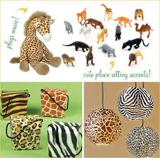 jungle baby shower ideas jungle baby shower theme chic stylish hostess with the mostess