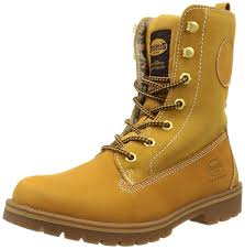womens boots gander mountain dockers shoes boots free and fast shipping sale