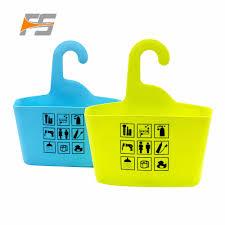 Make Your Own Bath Toy Organizer by Bath Toy Basket Epienso Com