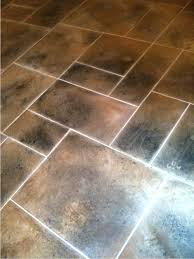 Floor Tile Patterns Ceramic Tile Patterns Unique Home Design
