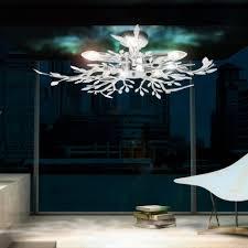 Schlafzimmer Lampe Led Dimmbar Details Zu Led 20w Design Hänge Lampe Pendel Leuchte Decken