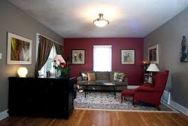 living room colors living room paint living room painted ideal