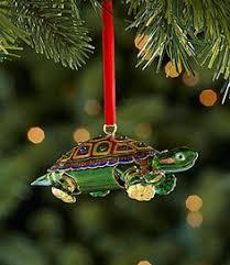 dillards ornaments lizardmedia co