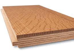 Floating Engineered Wood Flooring Engineered Hardwood Flooring Installation Floating Hardwood