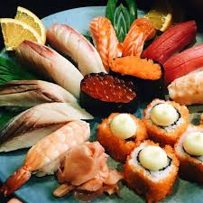photos de cuisine tengoku de cuisine chiangmai หน าหล ก เทศบาลนครเช ยงใหม เมน