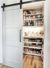 Kitchen Pantry Idea Our 11 Best Kitchen Pantry With Granite Countertops Ideas