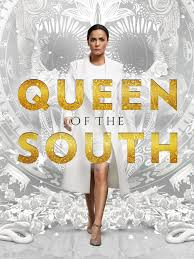 Time Warner Channel Guide San Antonio Tx Queen Of The South Tv Listings Tv Schedule And Episode Guide