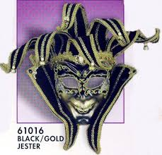 mardi gras mask for sale 150 best masquerade masks images on masquerade