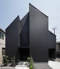 the 25 best modern house design ideas on pinterest modern