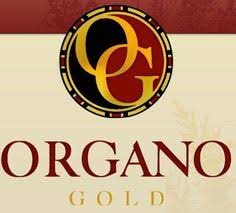 Organo Gold Business Cards Healthy Cup Coffee Co Organo Gold Organo Gold Coffee U0026 Tea
