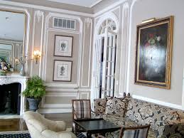 custom moulding painting north shore all pro painting co