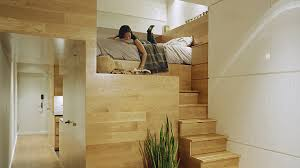 home and design tips how to design a functional mezzanine home design lover