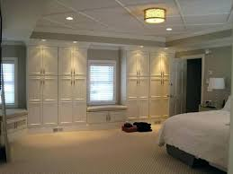 bathroom addition ideas master bedroom addition cost bathroom addition ideas magnificent