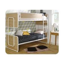 chambre avec lit superposé chambre avec lit superpose la redoute