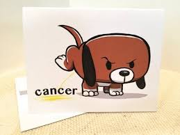 cancer patient get well cards are here