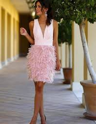 popular cocktail party dress elegant buy cheap cocktail party