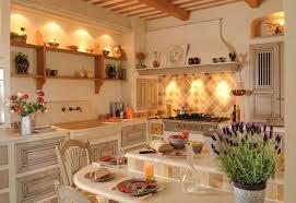 cuisine de provence beautiful cuisine provencale images design trends 2017