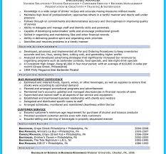 bartending resume template resume template server bartender exles outstanding