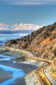 Alaska where should i travel images 10 underrated road trips you 39 ve never thought to take but should jpg