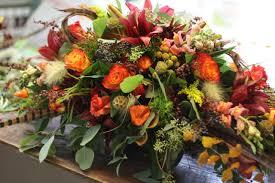happy thanksgiving flirty fleurs the florist inspiration