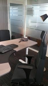 location bureau l heure location de bureaux à la journée au centre d affaires de vannes