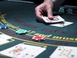 Cincinnati Casino Buffet by Jack Cincinnati Casino Why It Changed The Rules Of Blackjack