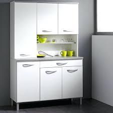 cuisine blanc laqué ikea buffet cuisine blanc buffet de cuisine meuble cuisine blanc laque