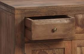 Reclaimed Barn Wood Furniture Reclaimed Barn Wood Furniture With Special Character And Charm