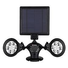 solar lights for sale south africa buy deck lights landscape lighting online tools for sale south