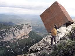 bureau change montpellier gallery of tip box balances vertigo and nature in montpellier s